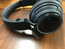 JBL Synchros S400BT+ Bluetooth Wireless On-Ear Stereo Headphones ONLY