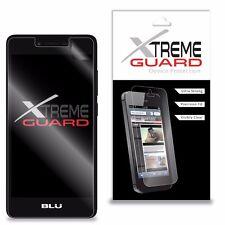 XtremeGuard Screen Protector For Blu Studio G2 SO1OQ (Anti-Scratch)