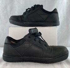 63f27d78c9b407 KEEN Utility Men s Destin Low PTC Work Shoe 1011355 BLACK SIZE 11.5