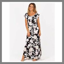 Rayon Hand-wash Only Maxi Dresses for Women