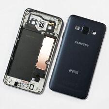 Componenti parti di ricambio blu per cellulari Samsung