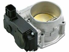 Fits 2003-2006 Nissan 350Z Throttle Body Hitachi 84937KK 2005 2004 3.5L V6