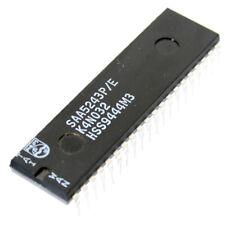 SAA5243P/E Videotext-Dekoder DIP40