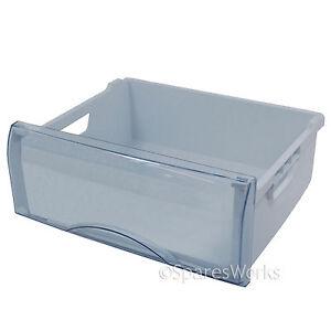 CONT.DOM.APPL. Fridge /& Freezer Freezer Drawer Frozen Food Contain Genuine CDA