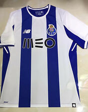 17/18 FC Porto FCP Soccer Jersey Shirt All SIZE (S-3XL)
