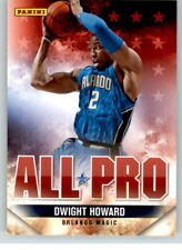 2009-10 Panini All Pro #3 Dwight Howard