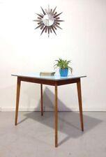 Ercol VintageRetro Furniture eBay