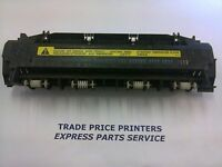 RG5-3474 HP Laserjet 6L Delivery Assembly