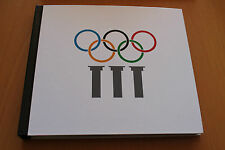 The Treasures of the Olympic Games: An Officia..., The Olympic Museum 1844420353