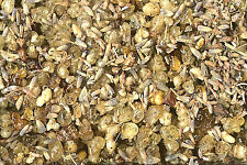 200 g. Weihrauch/Lavendel Naturharz, Aroma, (Grundp- pro 1kg = 50 €)