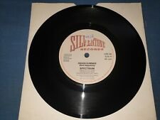 "Spectrum – Indian Summer  7"" single  Silvertone Records – ORE 56"