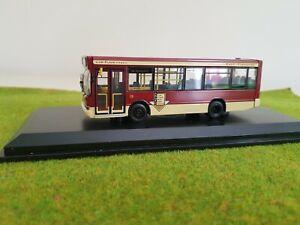 Dennis Dart East Yorkshire Bus Creative Master Northcord UK bus 3013
