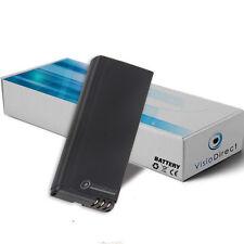 Batterie interne pour téléphone portable Nokia Lumia 635 1830mAh