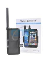 Thuraya SatSleeve + (Plus) Telefono Satellitare