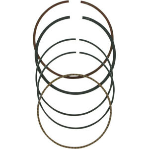 Wiseco Piston Ring Set - +0.010"