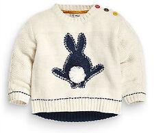 Next Pullover für Baby Mädchen