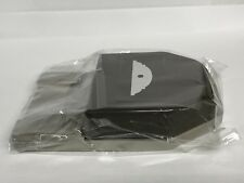 Stampin' Up! Ornate Tag Topper Punch - NEW in Bag, Gift Tags Topper NOS FreeShip