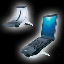 Laptop Ablage GRUNDIG Notebook Netbook Tablett Ipad Auflage Halter Ständer Tisch