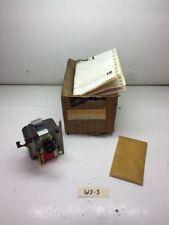 New! Kodak Motor Kit K5295 *Fast Shipping* Warranty!
