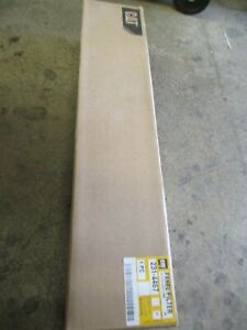 CAT 231-4487 Panel filter