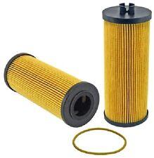 Wix 57215 Oil Filter