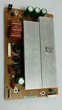 X-Main LJ41-08457A REV R1.2 , for Samsung TV  PN50C-450B1D