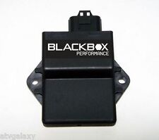 Black Box CDI ECU Ignition Black Rev Box Suzuki LTZ400 Z400 2005 2006 2007 2008