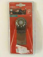 Fein Starlock Plus Carbide Blade for Composite MPN 63502191210