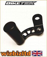 GPS Holder Mounting BRACKET for Motorbike Moped BARMNT15