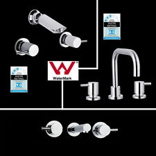 Bathroom WELS Mekong 1/4 Turn Tap Sets Package (Shower/ Bath/ Basin Set) ON SALE