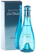 !!sehr gerne Preisvorschlag!! Davidoff Cool Water Woman 100ml EDT