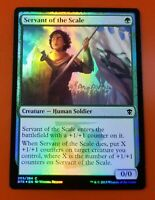 Dragons of Tarkir Green Common Enchantment Details about  /Magic card 4x Sheltered Aerie