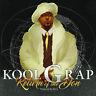 Kool G Rap - Return Of The Don [New CD]