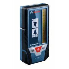 Bosch Laser-Empfänger LR 7