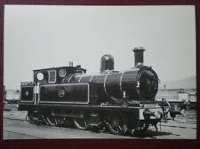 Lancashire Printed Collectable Transportation Postcards