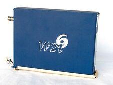 WSI AV-200 - 305391-000 Weather Data Receiver Unit Only - No Antenna - Part