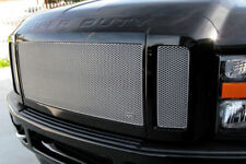 Grille-FX4 GRILLCRAFT FOR1359S