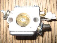Vergaser ABCADBA AN A BA Roller Motorroller Moped ANABA 18 mm (//////) + W