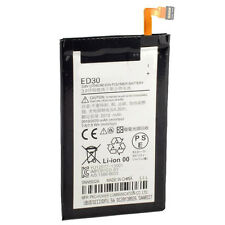 New Inner ED30 Battery For MOTO G 1G 2013 XT1028 XT1031 XT1032 XT937C US ship