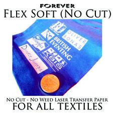 More details for forever flex soft (no cut)