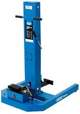 Hydraulic Vehicle Lift (1.5 Tonne) Draper 78610