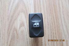 Land Rover Freelander 1 Rear Electric Window Switch YUF101770