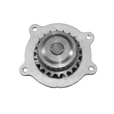 Engine Water Pump ACDELCO PRO 252-872 fits 01-09 Subaru Outback 3.0L-H6