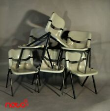 vitra m bel aus kunststoff g nstig kaufen ebay. Black Bedroom Furniture Sets. Home Design Ideas