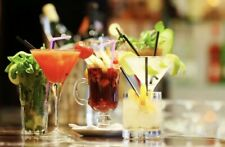 Ebook 150 - Free Rezepte Cocktail PDF - KOSTENLOS