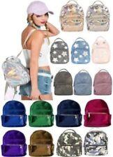 Bolsos de mujer mochila sin marca