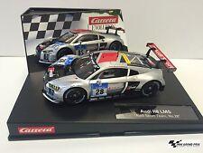 "Carrera Evolution Audi R8 LMS ""Audi Sport Team, N. 28"" 27532"