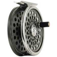 Hardy Marquis LWT Salmon 2 Reel Made in UK on HREMARG070