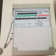 Biomed Certified Pulmonetic Carefusion LTV 950 Ventilator - Patient Ready