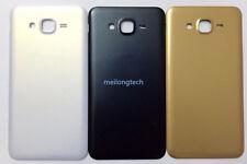 Back Door Rear Battery Cover Housing Case For Samsung Galaxy J3 J5 J7 J500 J700